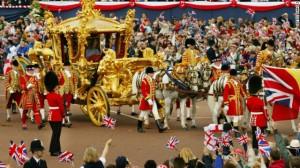 120529095506-golden-jubilee-horizontal-gallery
