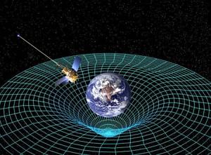 general-theory-relativity
