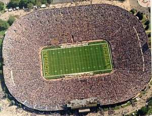 michigan_stadium_big_house_2_small