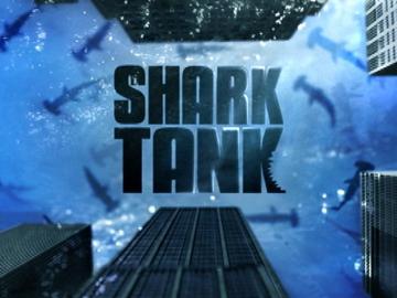 shark-tank-121
