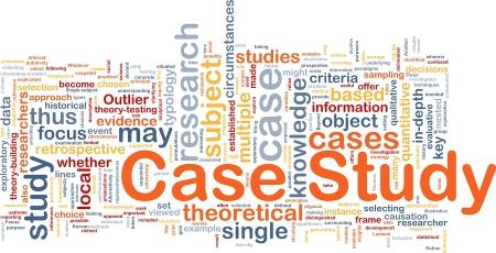 case-studies-word-cloud