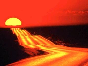 long_road-ahead