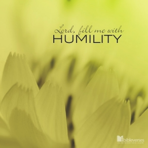 lord-fill-me-with-humility CHRISTian poetry by deborah ann