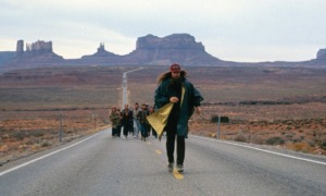 forrest-gump-the-original-ultra-runner