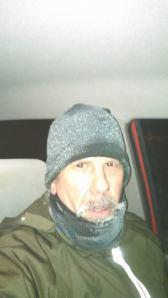 cold run 2
