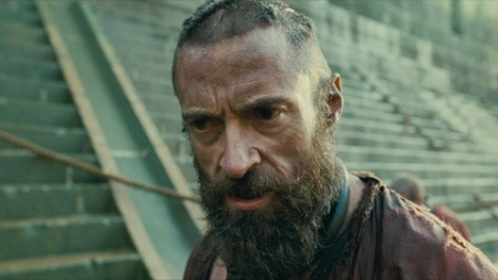 Les-Mis-Valjean