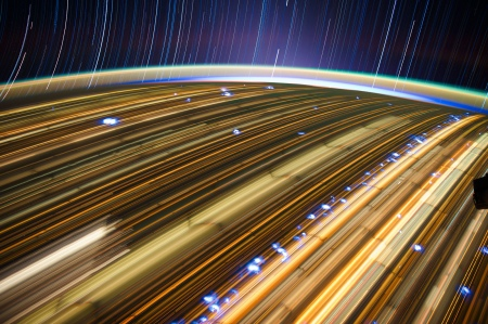 star-trails-from-space-01
