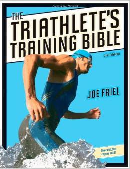 training bible