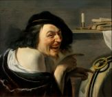 881px-Johannes_Moreelse_-_Democritus_-_Google_Art_Project