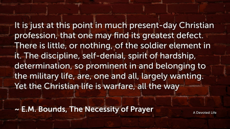 Bounds Quote (2)