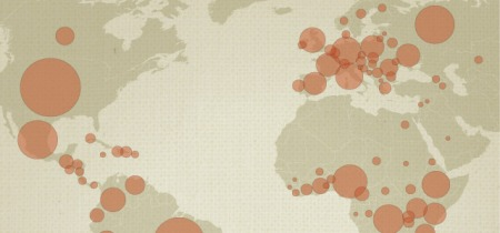 lede_globalchristianity