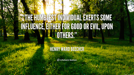 quote-Henry-Ward-Beecher