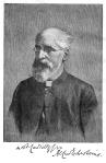 Alfred_Edersheim